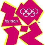 Maybe Cartoonists Should Develop Next London Olympics 2012 Logo