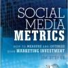 Jim Sterne on Social Media Metrics