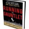 rp_Running-the-Gauntlet-3d-230x300.jpg