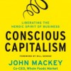 rp_conscious-capitalism-jacket-199x300.jpg